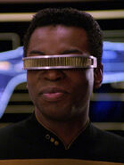 Geordi La Forge 2367