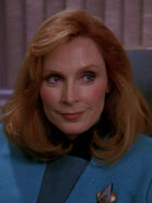 Beverly Crusher 2367