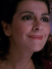 Deanna Troi 2368