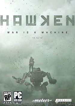 external image Hawken_Game_Cover.jpg