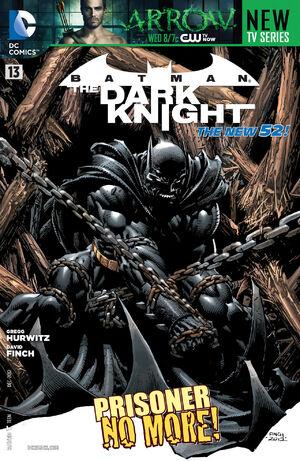 Batman The Dark Knight Vol 2 13.jpg
