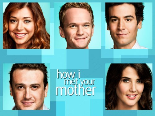 http://images2.wikia.nocookie.net/__cb20121102204253/himym/images/1/1e/Season_8_Promotional.jpg