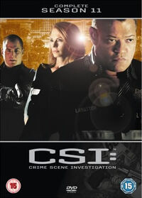 Csiseason11cover