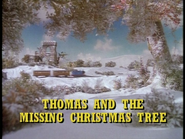 ThomasandtheMissingChristmasTreeUStitlecard2