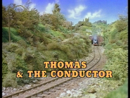 ThomasandtheConductororiginaltitlecard