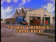 ThomasandBertie&#39;sGreatRaceoriginaltitlecard