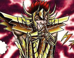 [QUADRINHOS] E a nova mutante brasileira é... (uma vergonha) - Página 2 250px-Cancer_Deathtoll01