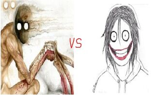 The rake VS Jeff the Killer.jpg