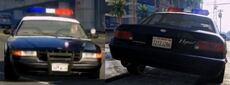 PoliceCruiser-GTAV