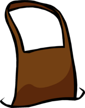 BlacksmithApron
