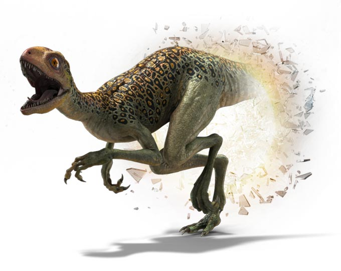 http://images2.wikia.nocookie.net/__cb20121103165012/primeval/images/3/37/Dino5.jpg