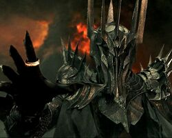 Sauron2