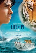 LifeofPi-11