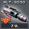 PLT-3030 Icon