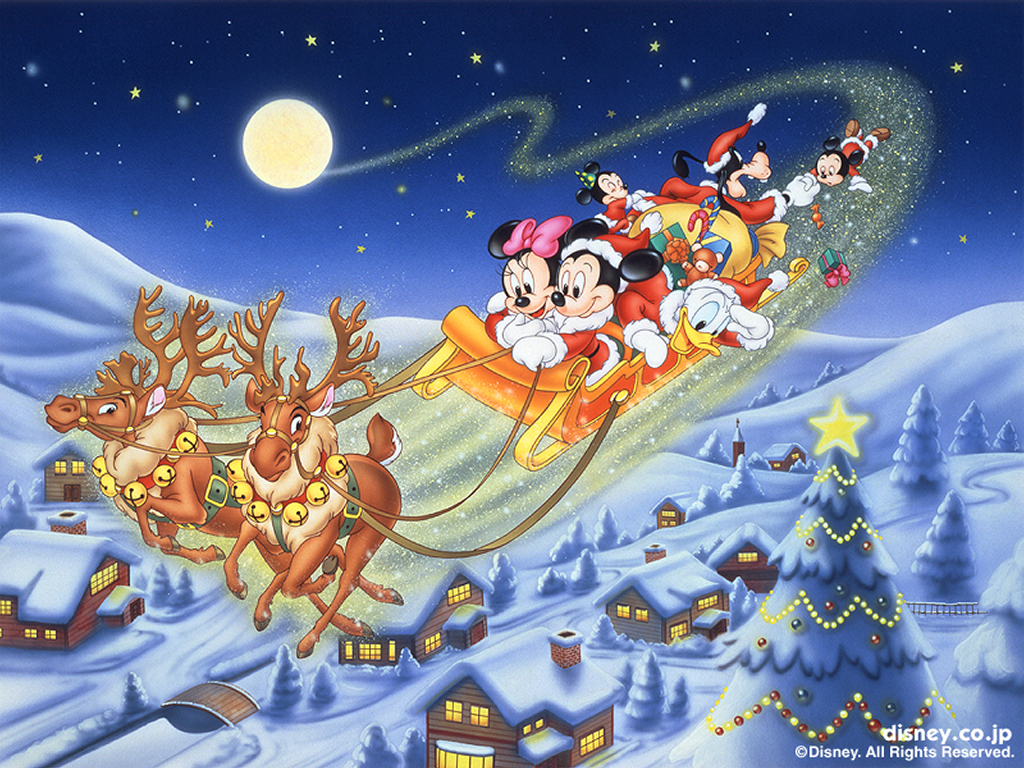 disney christmas ornaments sale