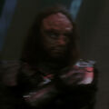 Klingon high council member 5, 2366.jpg