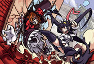 Filia-vs-Peacock-skullgirls-31444070-750-510