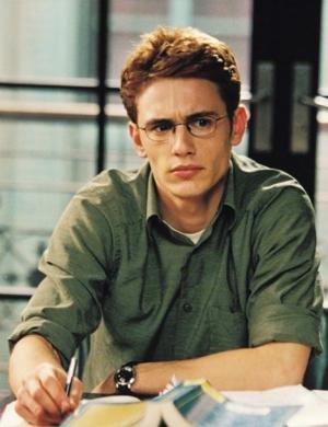 Harry osborn james franco spider man films wiki - Spiderman harry ...