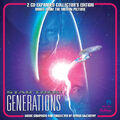 Star Trek Generations expanded soundtrack cover.jpg