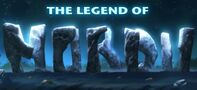 The Legend of Mor&#39;du