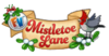 Mistletoe Lane (farm)-icon