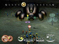 Pikmin-armored-cannon-beetle