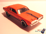 Orange68Cougar2