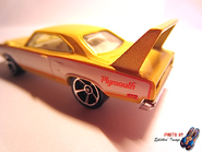 YellowSuperbird1