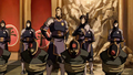 Tarrlok&#039;s task force.png