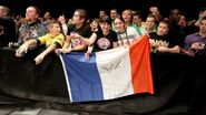 2012 World Tour Strasbourg.19