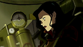Asami overcoming her anger.png