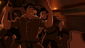 Euphoric Bolin.png