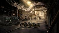 Usina Da Cidade 200px-Equalists_underground_tunnels