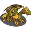 Arajir Dragon Winged-icon
