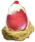 Icecream egg.png