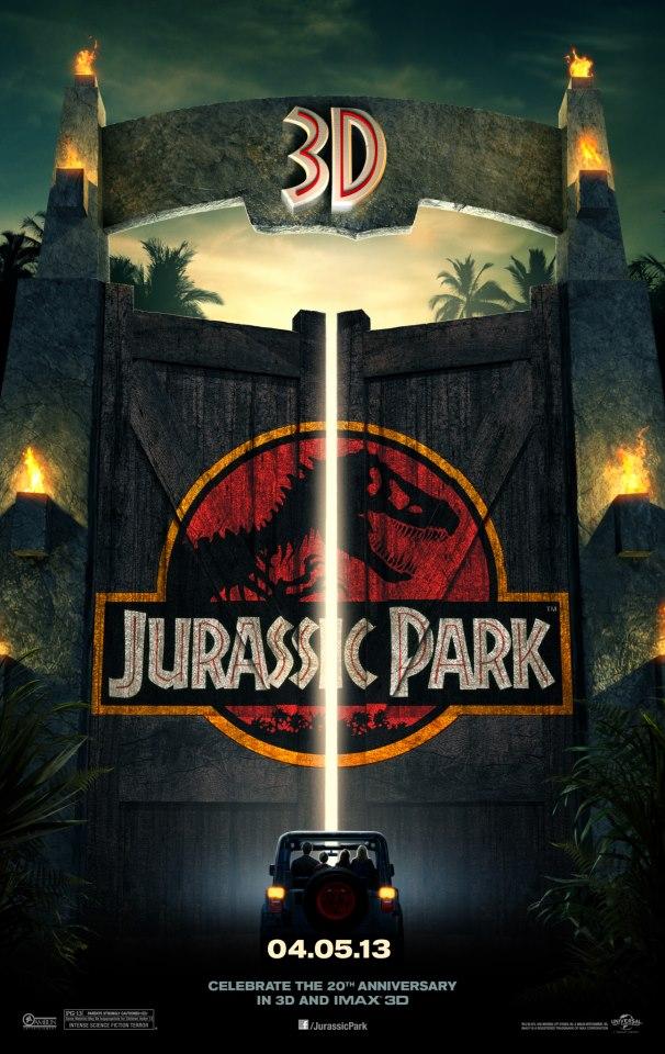 http://images2.wikia.nocookie.net/__cb20121107215510/jurassicpark/images/3/3b/Jurassic_Park_3D_2013.jpg