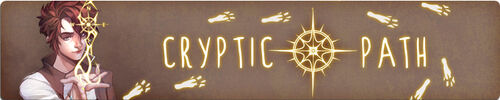 Ci banner 2k12nov07 CrypticPath