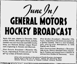HNIC1934Ad