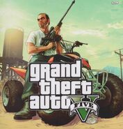 Artwork-Quad-GTAV