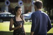 TVD 407x10