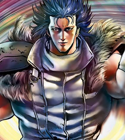 Rei-profile.jpg
