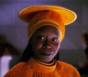 Guinan (2366)