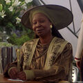 Guinan, 2379.jpg