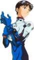 Shinji In Plugsuit (Mugshot).png