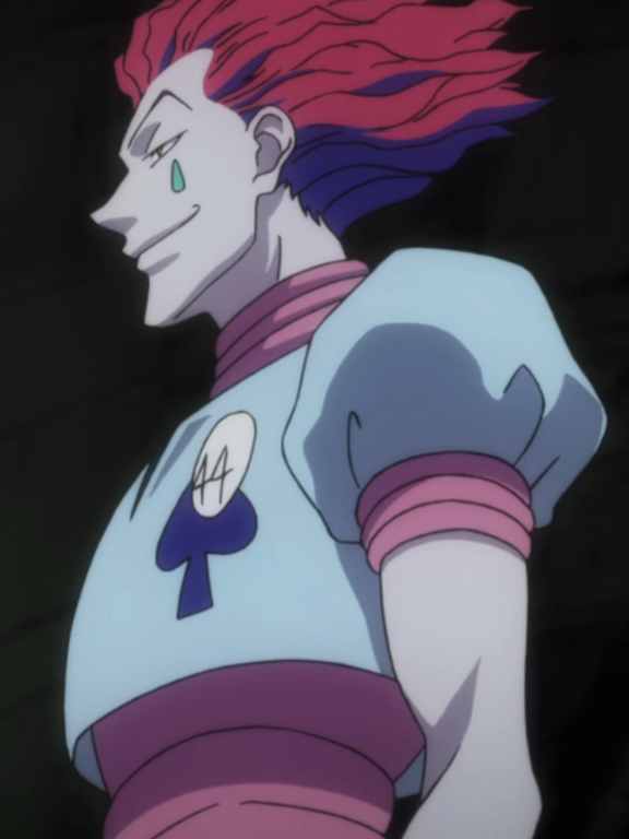 -http://images2.wikia.nocookie.net/__cb20121109084626/hunterxhunter/images/a/ac/Hisoka5.png