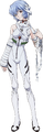 Rei Ayanami (Damaged Plugsuit).png