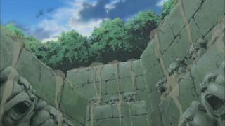 [Doton] Elemento Terra 320px-Multiple_earth_style_wall