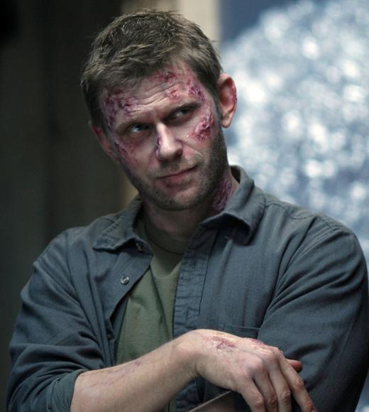 Lucifer_%28Supernatural%29.jpg