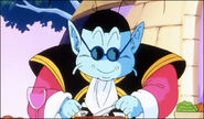 http://es.dragonball.wikia