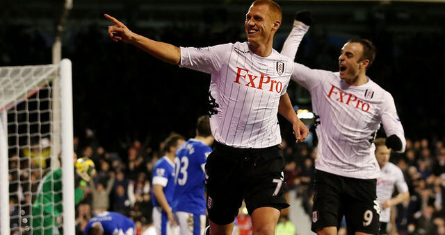 640px-fulham_2-2_everton_(sidwell_goal)
